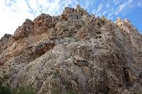 Awesome Rock Formations