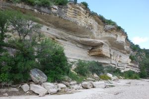 Seismic Wall