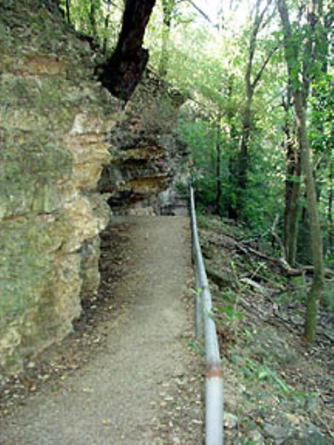 Great Trail