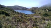 Pelican Lake