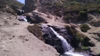 Upper Alamere Falls