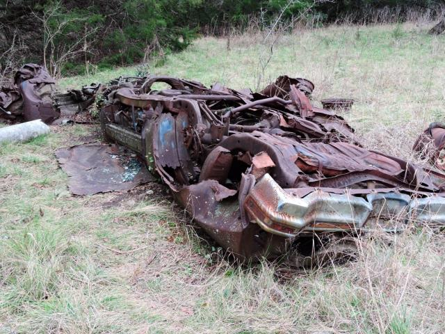 other wreck