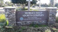 Morley Field