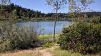 Lake Benoist