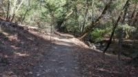 Ritchey Canyon Trail