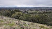 Sonoma Overlook