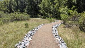 Creekside Nature Trail