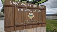 Oak Knoll Section