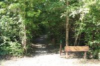 Village Slough Trailhead