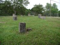 Concrete Markers