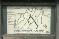Trail Map #1