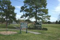 Bishop Park