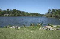 Camelia Lake