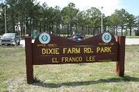 Dixie Farm Road Park