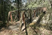 Bridge @ Winters Bayou