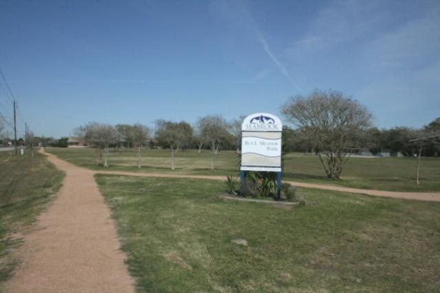 Rex L. Meador Park