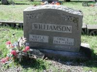 Williamson