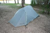 Great Camp Sites