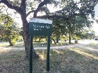 Schroeter Park