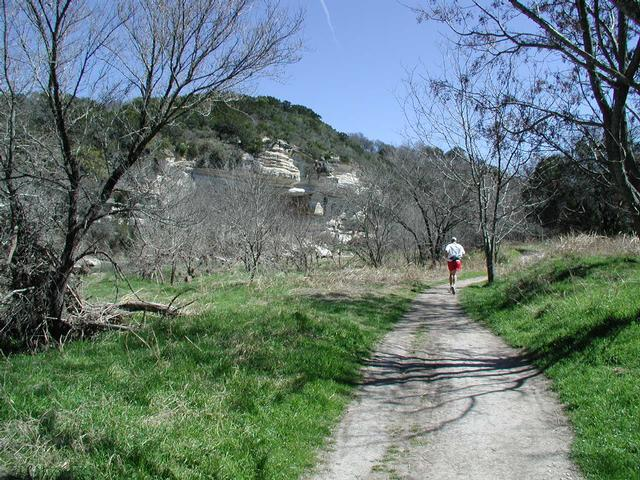 barton creek greenbelt map with Top 5 Running Routes Austin on Emma Long Metro Park Map 2 likewise More Maps together with Rebellan Goes For Ride In Big State Of additionally 9650930488 in addition 6979813720.