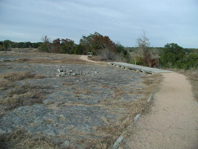 Rocky Flat