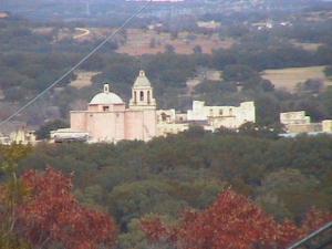 Alamo set #2