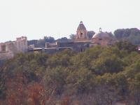 Alamo set #3