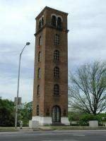 Buford Tower 2