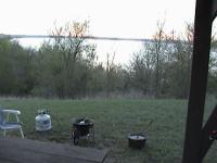 Site 21 Lake View