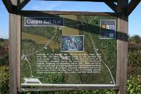 Clapper Rail Trailmap
