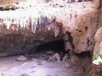 Grotto #2