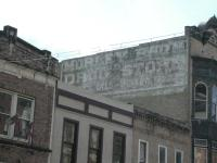 The Grove Drugstore on 6th used to go by another name.