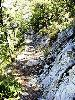 Guadalupe Peak Trail
