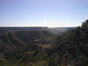 Triassic Trail