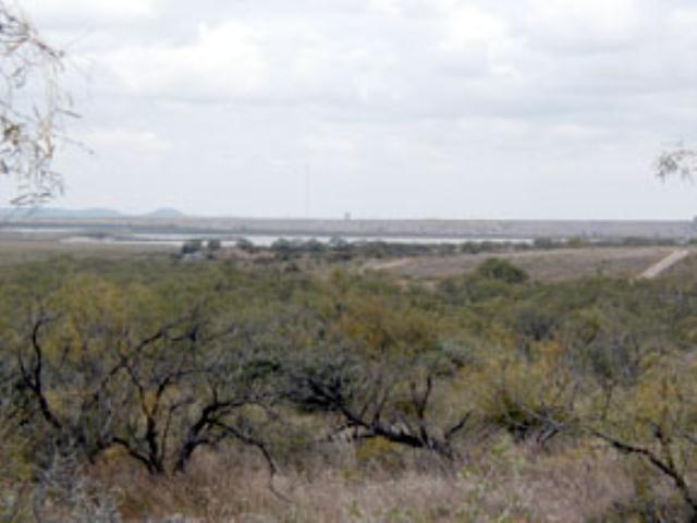 San Angelo SP