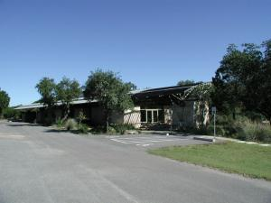 Warren Skaaren Environmental Learning Center