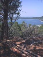 Trail View 2