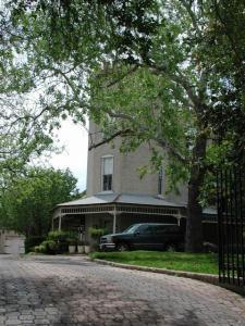 Texas Military Institute